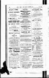 Army and Navy Gazette Saturday 29 April 1893 Page 10