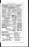 Army and Navy Gazette Saturday 29 April 1893 Page 15