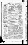 Army and Navy Gazette Saturday 29 April 1893 Page 20