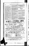 Army and Navy Gazette Saturday 06 May 1893 Page 22