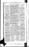 Army and Navy Gazette Saturday 06 May 1893 Page 24