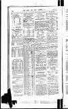 Army and Navy Gazette Saturday 06 May 1893 Page 26