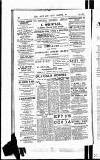 Army and Navy Gazette Saturday 06 May 1893 Page 28