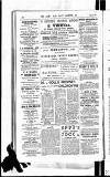 Army and Navy Gazette Saturday 20 May 1893 Page 20