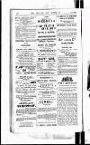 Army and Navy Gazette Saturday 03 June 1893 Page 12