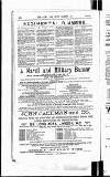 Army and Navy Gazette Saturday 03 June 1893 Page 22