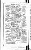 Army and Navy Gazette Saturday 03 June 1893 Page 24