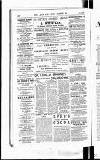 Army and Navy Gazette Saturday 03 June 1893 Page 28