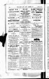 Army and Navy Gazette Saturday 16 September 1893 Page 10