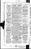 Army and Navy Gazette Saturday 16 September 1893 Page 16