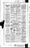 Army and Navy Gazette Saturday 16 September 1893 Page 20