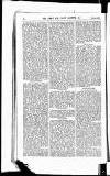 Army and Navy Gazette Saturday 20 January 1894 Page 4