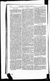 Army and Navy Gazette Saturday 20 January 1894 Page 8