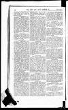 Army and Navy Gazette Saturday 20 January 1894 Page 10