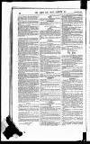 Army and Navy Gazette Saturday 20 January 1894 Page 12