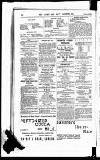 Army and Navy Gazette Saturday 20 January 1894 Page 14