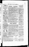 Army and Navy Gazette Saturday 20 January 1894 Page 15