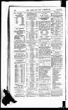 Army and Navy Gazette Saturday 20 January 1894 Page 16