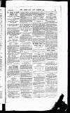 Army and Navy Gazette Saturday 20 January 1894 Page 17