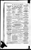 Army and Navy Gazette Saturday 20 January 1894 Page 18