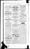 Army and Navy Gazette Saturday 03 February 1894 Page 8