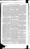 Army and Navy Gazette Saturday 03 February 1894 Page 11