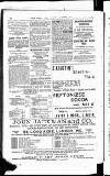 Army and Navy Gazette Saturday 03 February 1894 Page 17