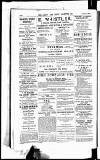 Army and Navy Gazette Saturday 03 February 1894 Page 19