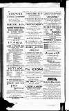 Army and Navy Gazette Saturday 04 August 1894 Page 12