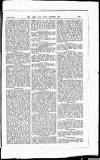 Army and Navy Gazette Saturday 04 August 1894 Page 15