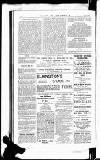 Army and Navy Gazette Saturday 04 August 1894 Page 20