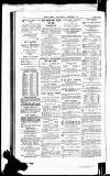 Army and Navy Gazette Saturday 04 August 1894 Page 22