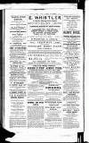 Army and Navy Gazette Saturday 04 August 1894 Page 24