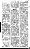 Army and Navy Gazette Saturday 19 January 1895 Page 2