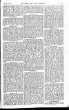 Army and Navy Gazette Saturday 19 January 1895 Page 3