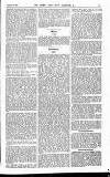 Army and Navy Gazette Saturday 19 January 1895 Page 7