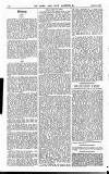 Army and Navy Gazette Saturday 19 January 1895 Page 8