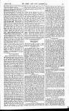 Army and Navy Gazette Saturday 19 January 1895 Page 11