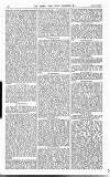 Army and Navy Gazette Saturday 19 January 1895 Page 12