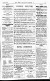 Army and Navy Gazette Saturday 19 January 1895 Page 17