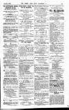 Army and Navy Gazette Saturday 19 January 1895 Page 19