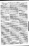 Army and Navy Gazette Saturday 02 March 1895 Page 2