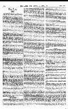 Army and Navy Gazette Saturday 02 March 1895 Page 3