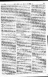 Army and Navy Gazette Saturday 02 March 1895 Page 4