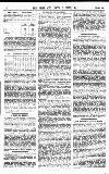 Army and Navy Gazette Saturday 02 March 1895 Page 5