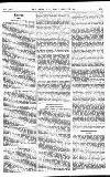 Army and Navy Gazette Saturday 02 March 1895 Page 8