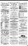 Army and Navy Gazette Saturday 02 March 1895 Page 9