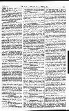 Army and Navy Gazette Saturday 02 March 1895 Page 12