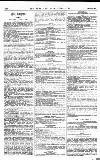 Army and Navy Gazette Saturday 02 March 1895 Page 15