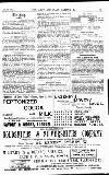 Army and Navy Gazette Saturday 02 March 1895 Page 16